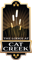 The Lodge at Cat Creek